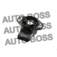 Quality Throttle Position Sensor for sale