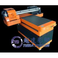 Best uv digital inkjet label printer, uv varnish printer, keywords uv printer machine wholesale