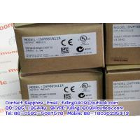 Quality MDDA103A2A26 on sale for sale