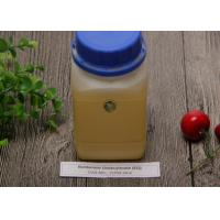 Buy cheap Cutting & Bulking Equipoise Boldenone Undecylenate Yellow Liquid Steroid Raws from wholesalers