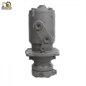 Quality Belparts Spare Parts EC210B 14534535 Turning JointCenter Joint Assembly For Crawler Excavator for sale