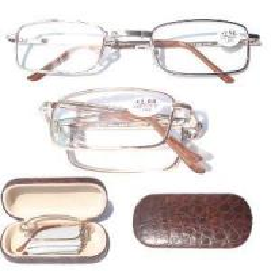 China Folding Reading Glasses (SP-501) on sale