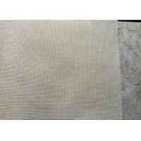 Quality Colorless Odorless Fiberboard Sound Insulation Good Bending Toughness for sale