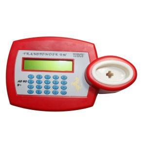 Buy cheap V3.27 AD90 AD90P+Transponder Key Duplicator Plus AD90 Transponder Key Duplicator Plus AD90 Key Programmer from wholesalers