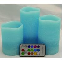 Buy cheap LED CANDLE from wholesalers