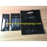 Quality Large Capacity And Size 20 Cigar Packaging Bag  Moisturized System Inside for sale