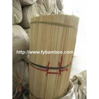 Quality Bamboo Flower Sticks,Bamboo Plant Sticks,Natural Bamboo,Tonkin Bamboo Canes,Bamboo Sticks,Bamboo Fence,Bamboo Mat,Bamboo Stakes Dyed Green,Tonkin Canes for sale