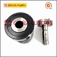 Quality fuel injector pump  Head Rotors 7123-340R for sale