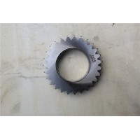 Quality Swing Gearbox 1st Doosan Planetary Gear Parts DX225 DX180 104-00049A Swing Gearbox for sale