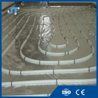 Quality PE-RT pipe Dn20-32mm high tempreature resistant pipe for water and floor heating for sale