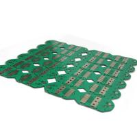 High quality FR4 PCB manufacturer in china