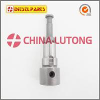 Quality Diesel Plungers Elements 140153-9020 for sale