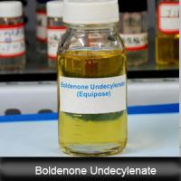 Bodybuilding Injectable Anabolic Steroids , Boldenone Undecylenate EQ Equipoise Steroid