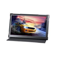 Quality Multiple Interface Original PS4 Portable Monitor Supporting High Dynamic Range for sale