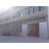 YUEQING HOUSE ELECTRIC CO.,LTD