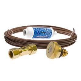 Quality stanless steel diesel fuel /oil burner spray nozzle for sale
