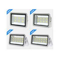 Quality Water Proof IP65 Led Football Field Lighting With Super Brightness Chips for sale