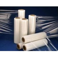 Embroider Water Soluble Bags