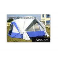 Quality Camping tent,Dome tent,Xiamen Sinolees for sale
