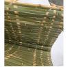 Buy cheap ISREAL AND USA SUKKOT BAMBOO MAT from wholesalers
