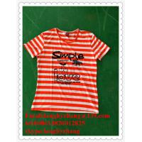 Best Fashion children wear wholesale used baby clothes bales of mixed used clothing wholesale