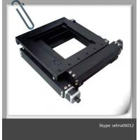 Quality Motorized Xy Linear Stages for sale