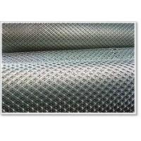 Quality Expanded Metal For Building for sale