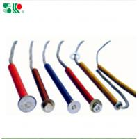 Quality Kb Type of Fuse Wire (fuse link) for sale