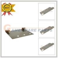 Quality Coin slot for gold port for sale