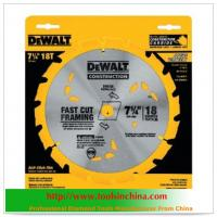 Quality Thin Circle Blade for sale