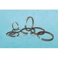 Quality Turbo Piston Ring for sale
