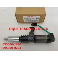 Buy DENSO Fuel injector 095000-0200 , 095000-0204 , 9709500-020 = 095000-1090 , at wholesale prices
