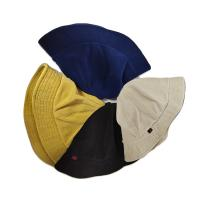 China Custom Made Colors Print Logo Design Sun Fishing Bucket Caps Hats For Outdoor Activity bucket hat on sale