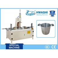Best Micro Pan Handle Spot Stainless Steel Welding Machine for Mental Parts wholesale