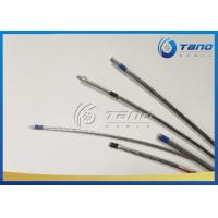 Buy cheap 0.6 / 1kV Aluminum Conductor AAC Cable For Overhead Lines With ISO9001 from wholesalers