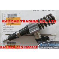 China SIEMENS unit injector  on sale