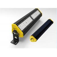 Quality AW-HB619 Industrial LED High Bay AC 100 - 277V Linear High Bay Light With MW XLG Driver for sale