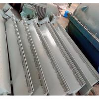 Quality Paper mill high quality doctor for sale