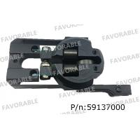 Quality Mechanical Parts Roller Guide Assembly Especially Suitable For Gerber Cutter Parts S-93-7 59137000 for sale