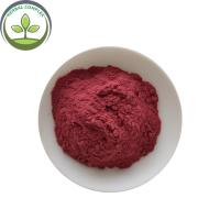 China raspberry juice powder  buy best health benefits supplement dried raspberry powder  products drink on sale