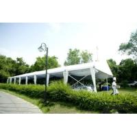 Quality Clear span 12x30 high reinfored aluminium frame usedpartytentfor sale for sale