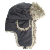 Buy cheap Blue / Grey Cute Winter Wool Winter Hat For Keeping Warm / Protecting Head from wholesalers