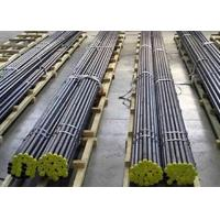 Quality ASTM A 333 A333 Gr6 Standard low Temperature Seamless Boiler Tubes for sale