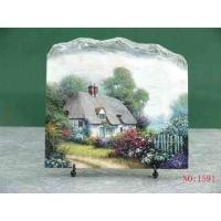 Best Stone Painting,Handicrafts,Folk Crafts,Home Decor,Gifts wholesale