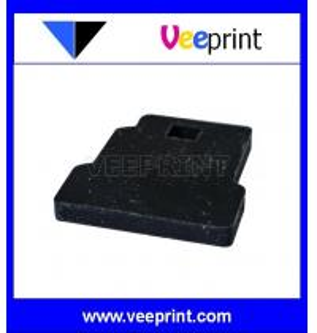 Best Mutoh RJ-8000 Wiper Rubber UV wholesale