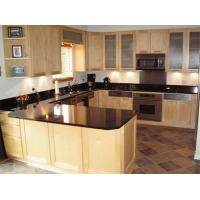 Quality Modern C55-08 cabinet for sale