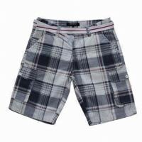 China Designer ESIUPIN brand Trunks board shorts mens. beach pants Polyester casual Quick Dry shorts on sale