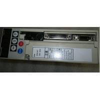 Cheap MQS023A1XPT FOR PANASONIC for sale
