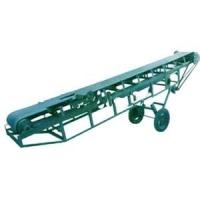 Quality Belt conveyor Belt conveyor for sale