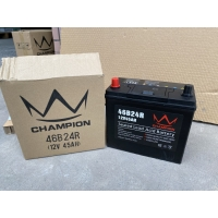 Quality Automotive CCA 70AH Rechargeable Lead Acid Battery 6FM70 for sale